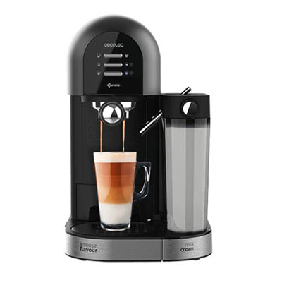 Cecotec Power Instant-ccino 20 Chic